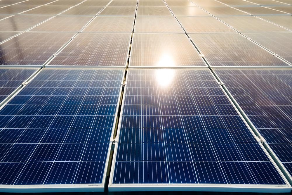 Researchers Discover Two New Ways for More Efficient Solar Power Generation