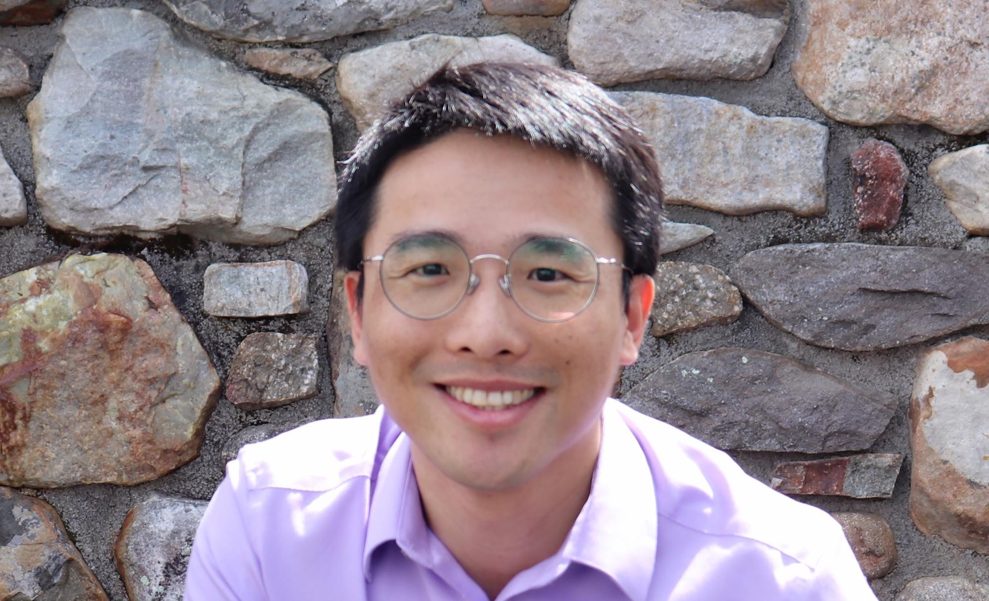 Chemistry's Feng Lin Will Use NSF CAREER Grant to Push Development of Sustainable Rechargeable Batteries
