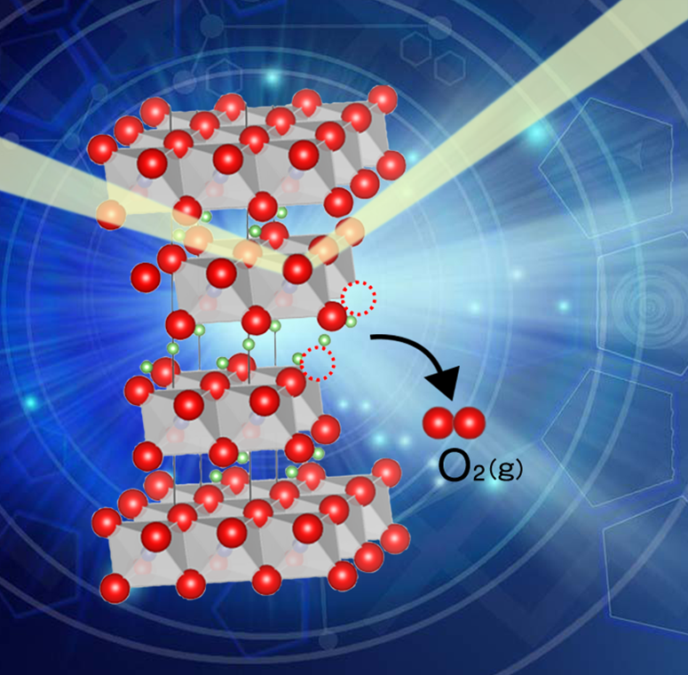 Study Paves the Way for Stronger and Safer High-Energy-Density Batteries
