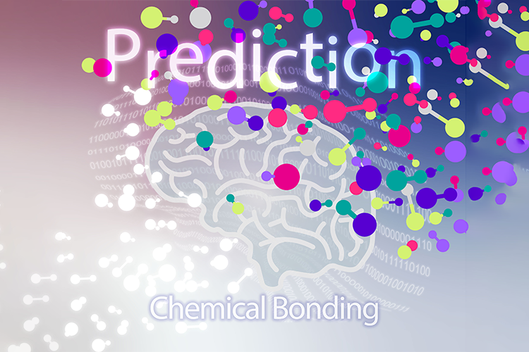 Studying Isolated States Helps Better Predict Bonding Properties of Materials