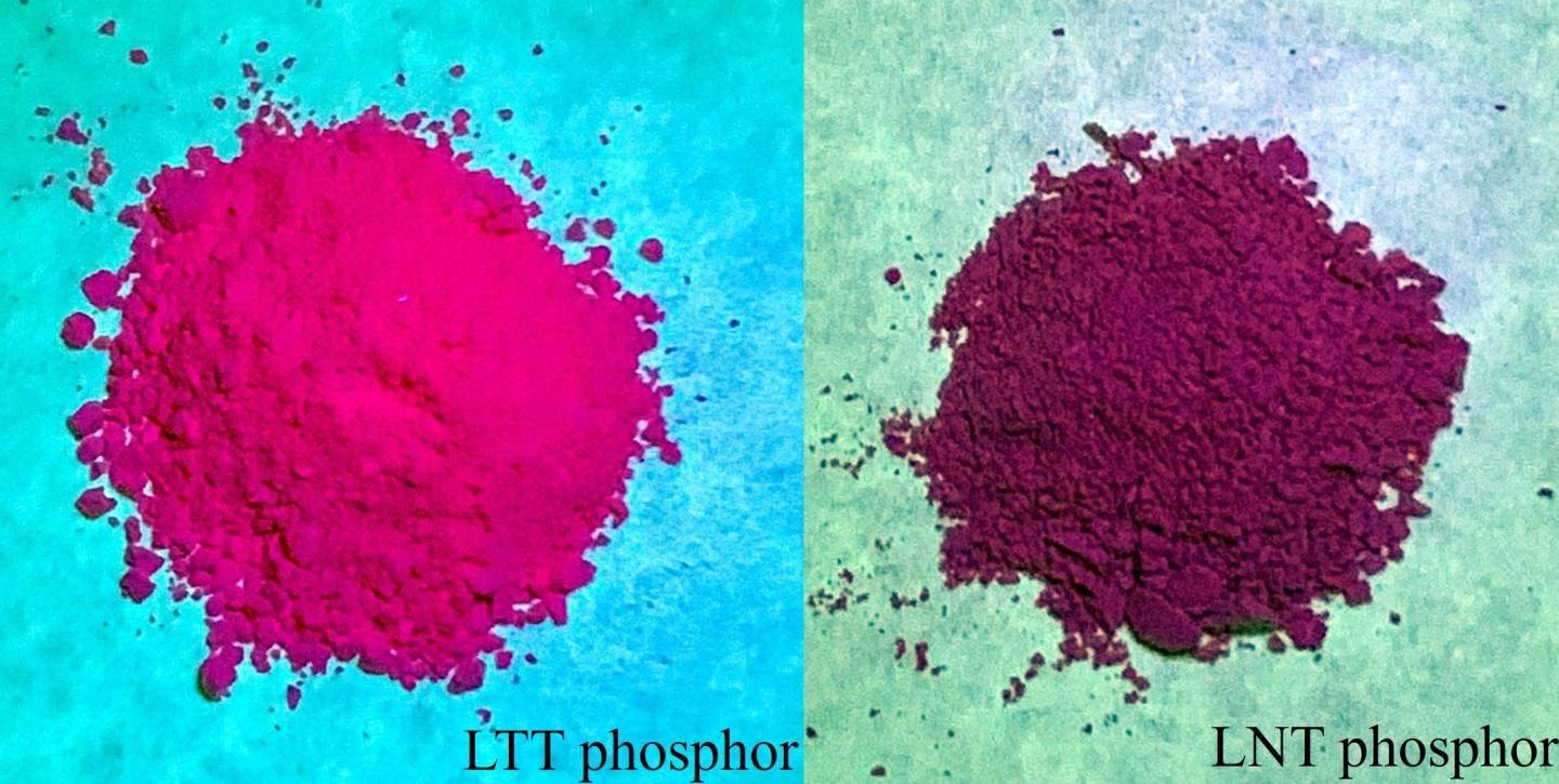 Researchers Make Mn4+-Activated Red Phosphors Without Rare Earth Materials.