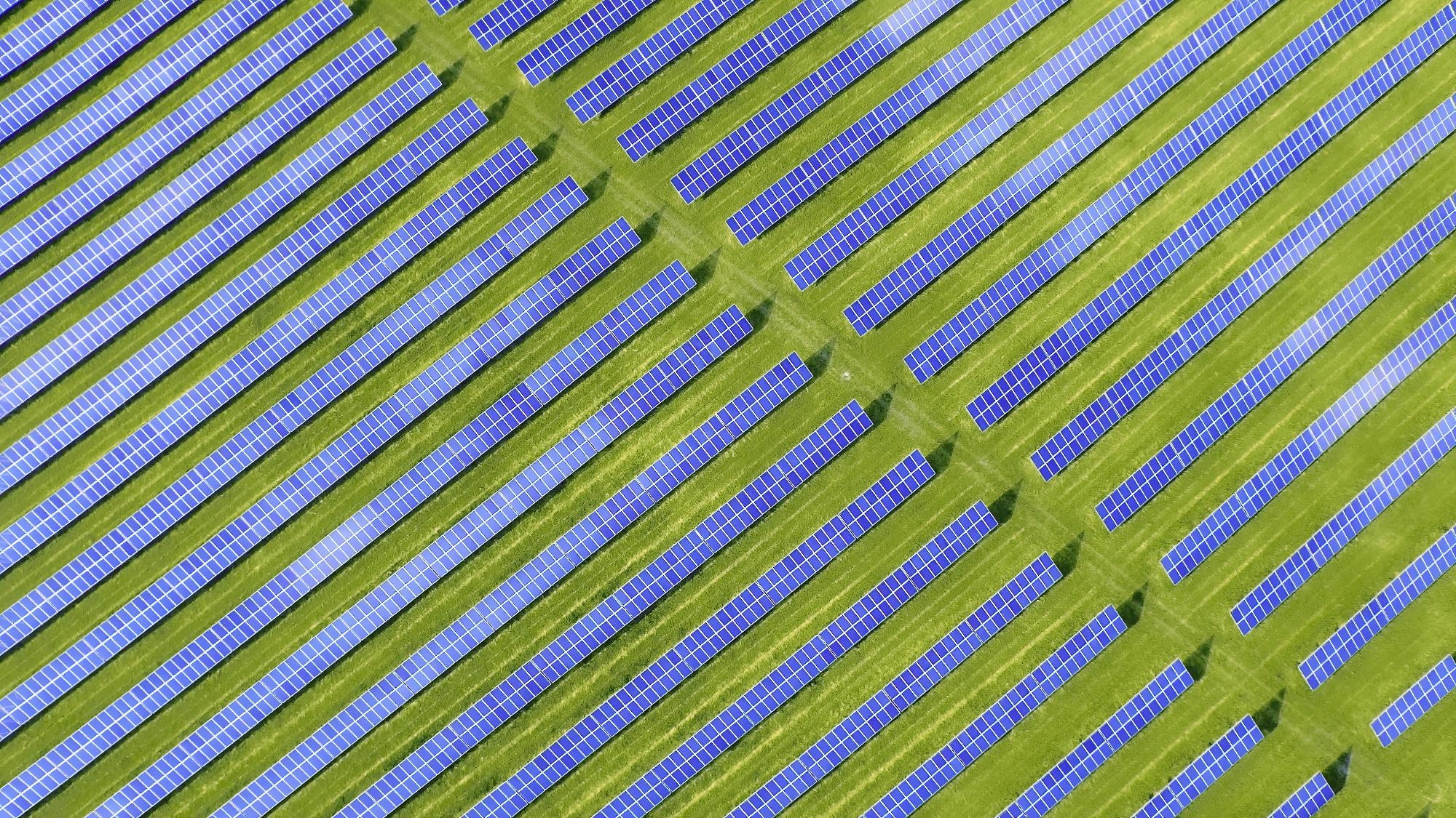 One-Sided Nanotexturing Increases Efficiency in Solar Cells.
