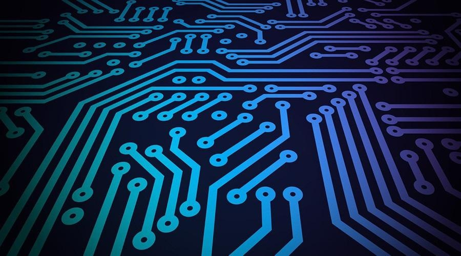 Study Develops Facile Approach for Creating Human-Integrated Electronics.