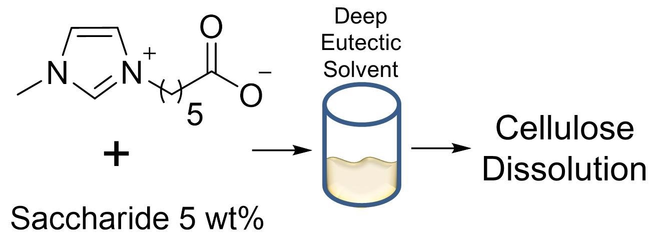 New solvent mixtures developed by researchers from the Institute of Science and Engineering at Kanazawa University