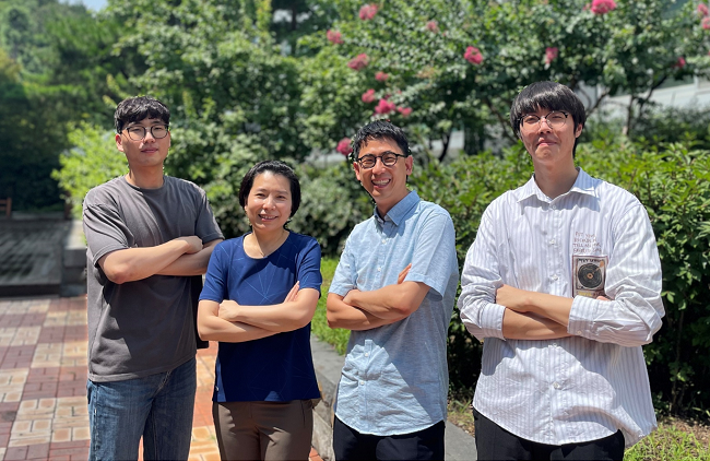 Researchers Improve Ionic Conductivity in Solid-State Batteries.