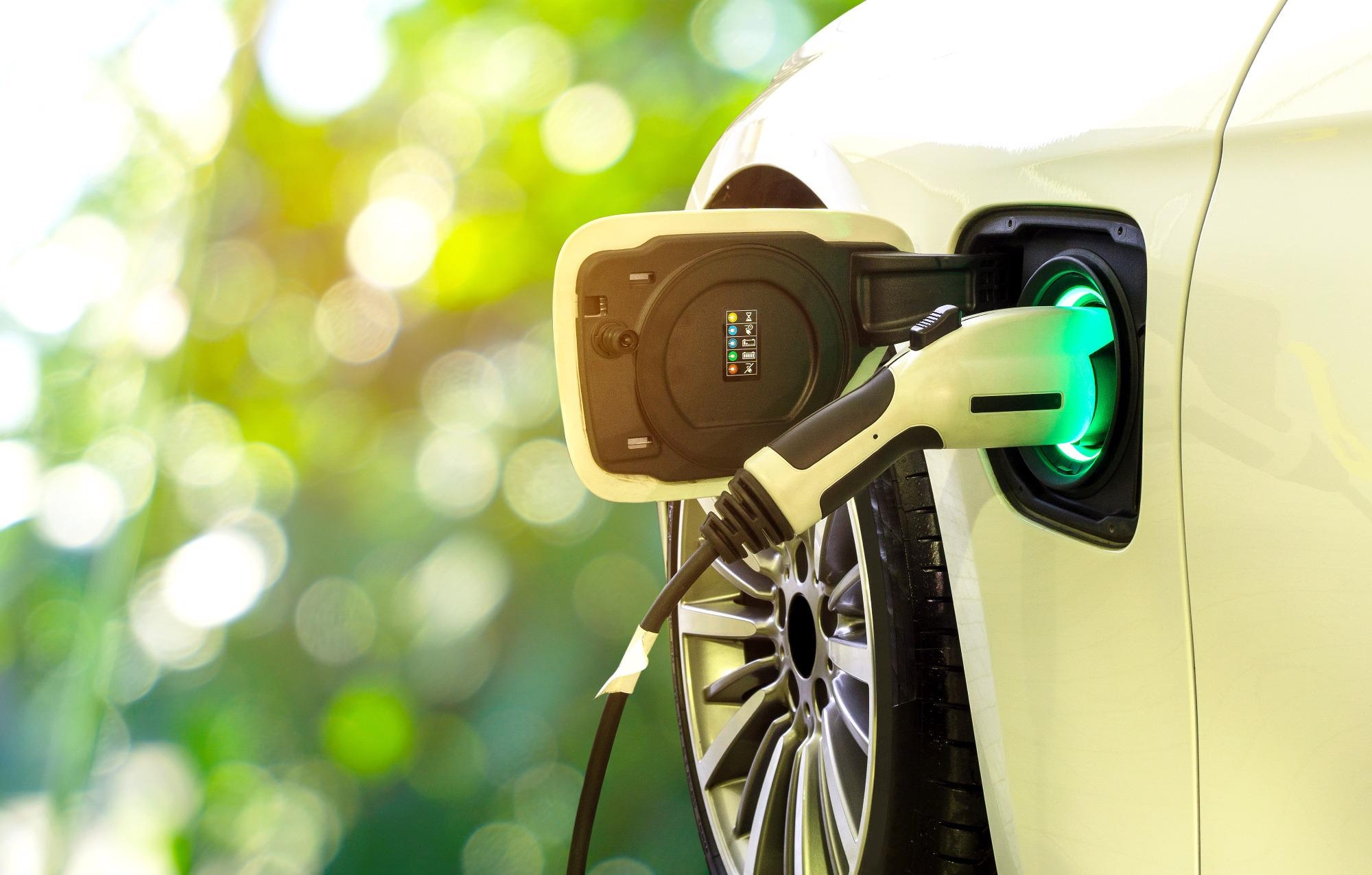 Experts Collaborate to Develop 3D Printing Solutions for Electric Vehicle Manufacturing