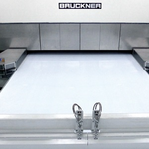 High performance Fluoropolymers Industry News Brückner Maschinenbau to Present Packaging and Specialty Films Solutions at K 201