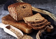 'Catcher of the rye' Method Detects Rye Gluten Proteins in Foods