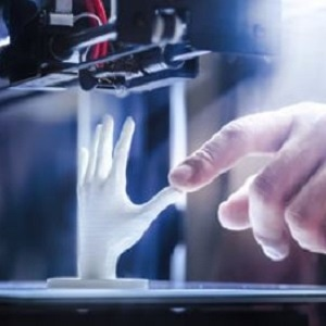 Polymers for 3D Printing 2019 – AMI Conference