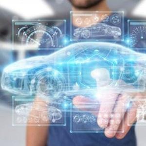 KRAIBURG to Showcase New TPE Compounds for Automotive at T-PLAS