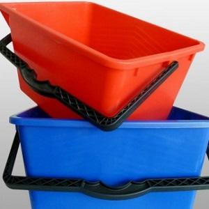 FachPack 2019: FKuR's New Terralene® rPP Range for Bioplastic Packaging & More