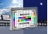 Kyocera Commence Mass Production of New Transflective LCD Displays