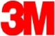 3M Introduce Intelligent Space-saving Automated Materials Handling System