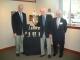 CoorsTek Commemorate Golden Milestone for Production of Aluminium Cans