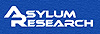 Asylum Research's Piezoresponse AFM to Feature at MRS Spring Meeting