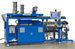 Modular Turnkey Polymer Compounding Lines from Coperion