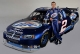 """PPG Converts Penske Racing Paint Facility with """"Green"""" High Performance Coating System"""