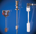AMS Technologies Now Stocking Cynergy3 Stainless Steel Float Switches