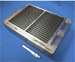 Oxford Instruments X-Ray Detector Destined for International Space Station