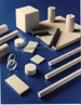 Ceramic Materials and Components for Research and Engineering