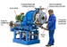 Coperion Improves and Extends Range of Waterring Pelletizers of Polystyrene and Polyoxymethylene