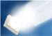 Small LEDs from OSRAM Ideal for Backlighting Applications