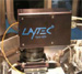 Laytec Introduces First Tool to Measure the Exact Surface Temperature of GaN Layers