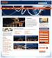 OSRAM Creates New Web Site Dedicated to LED Lighting