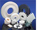 Cast Nylon Parts Ensure Short Time to Market and Economical Alternatives for Short Production Runs