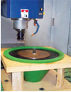 Dotmar Add New Polyurethane Casting Technology