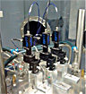 LayTec Sell First EpiCurveTriple TT Metrology System to LED Manufacturer