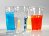 New Metallocene PP Resin Clarified with Milliken's Millad NX8000 for Thermoforming