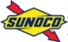 Sunoco to Supply Fuel to Indy Racing League