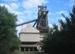 Siemens VAI Metals Awarded Blast Furnace Modernization Project in Brazil