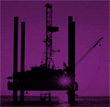 EXOVA Now Offering Portable Materials Identification Services for the Offshore Industry