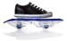 New Nano Inline Footboard from Heelys Features Eastman Tritan Copolyester