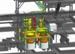 Siemens VAI Metals Wins New Order from Tisco