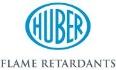 Huber Engineered Materials Acquires Sherwin-Williams' Kemgard Business