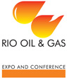 Masteel to Exhibit at Oil + Gas Expo + Conference in Rio De Janeiro