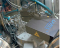 LayTec Install EpiCurve TT System at Fraunhofer Institute for Applied Solid State Physics