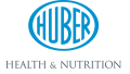 Huber Engineered Materials Secures Approval for its Health and Nutrition Business