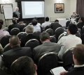 Filter Testing Conference was a Great Success