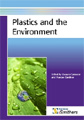 Maximize Profitability Through Environmental Compliance in the Plastics Supply Chain