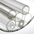High Precision Glass Tubes Now Available from Goodfellow