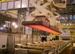 Siemens Begins Second Production Line of ThyssenKrupp CSA Steel Mill in Brazil