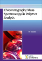 Chromatography Mass Spectroscopy in Polymer Analysis Book Launched