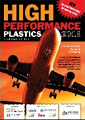 High Performance Plastics Conference to Address Conductive Polymers
