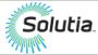 Solutia Announces Expansion of LLumar Decorative Window Film Program
