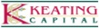 Keating Capital Additionally Invests in MBA Polymers