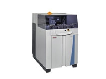 Thermo Fisher Scientific Unveils X-Ray Fluorescence Spectrometer